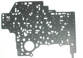 4L80E Valve Body Separator Plate Upper Gasket (1997-UP) 24204253