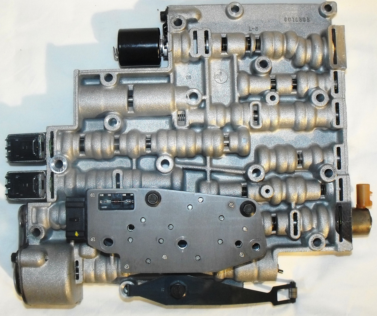 D Can I Bypass Heator Monapr Edt further E A in addition Te Solenoids Scheme in addition D R L Experts Tcc Wiring also A Cf Clutch Application. on 700r4 transmission valve body wiring