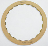 TH350 Direct Clutch Friction (1969-1986)