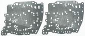TAAT Valve Body Separator Plate Gasket Set (1992-2004)