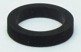 TAAT Valve Body Screen L/C Seal (1991-2004)