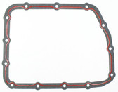TAAT Valve Body Cover Gasket w/ Silicone Bead (1991-1996) 21001683