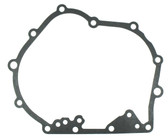 TAAT End Cover Gasket (1991-2004) 21001648