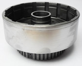 TH400 Direct Clutch Drum