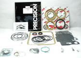 700R4 Banner Transmission Rebuild Kit (1985-1987)