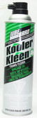 Kooler Clean Transmission Flush by LubeGard