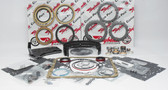 4L60E Transmission Master Rebuild Kit.  High Quality Parts from Global Transmission Parts