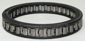 TH400 Direct Drum Sprag - 32-Element
