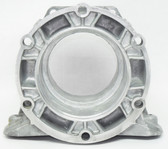 4L60E Extension Housing, 4WD, 24235765