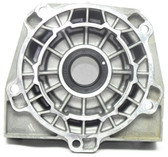 4L60E Extension Housing, 4WD, 24231140