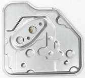 TH350 Oil Filter