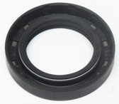 4L70E Adapter Housing Metal Clad Seal (2005-2013 4WD Colorado/Canyon Only) 97287358