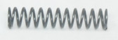 4L80E TCC Regulator Valve Spring (1990-2011)