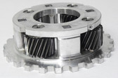 Ford E4OD Rear Planet Gear Assembly.  Buy now at Global Transmission Parts!