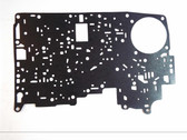 A4LD Valve Body Separator Plate Gasket, Upper (1985-1995) E8RY-7C155-A