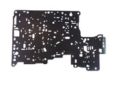 A4LD Valve Body Separator Plate Gasket, Lower (1985-1995) E8RY-7C155-A