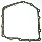 A604 Oil Pan Gasket, Cork (1989-2011) 4431977