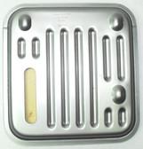 A604 Transmission Oil Filter (1989-2011) 4864505