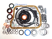 A518|A618 Transmission Gasket & Seal Overhaul Kit (1990-2003)