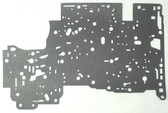 4R44E|4R55E|5R55E Valve Body Separator Plate Gasket, Lower (1995-2005) F5TZ-7D100-B