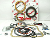 A518 A618 46RE|RH 47RE|RH Banner Rebuild Kit (1990-2003)