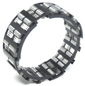 A500|A518|A618 Overdrive Roller Sprag (1990-UP) 4461015