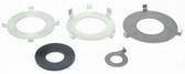 A604|A606 Thrust Washer Kit (1989-UP) 5-Washer Set