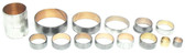 A518|A618|48RE Master Bushing Kit (1990-UP) 14-Piece Set