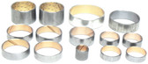 A606|42LE Master Bushing Kit (1993-2000) 14-Piece Set