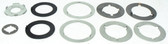 C4|C5 Thrust Washer Kit (1979-1986) 10-Washer Set