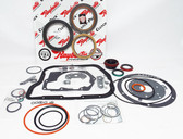 48RE Banner Rebuild Kit (2003-UP)