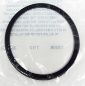 A518|A618|48RE Front Clutch Inner Lip Seal (1990-2007) Aftermarket Fix