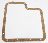 C6 Oil Pan Gasket - Cork (1966-1996) C6AZ-7A191-B
