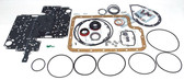 4R100 Transmission Overhaul Rebuild Kit (1998-2004) w/o Pistons