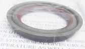 E4OD|4R100 Metal Clad Vinton Front Pump Seal (1989-2004)