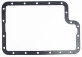 E4OD|4R100 Oil Pan Gasket - Upgraded Farpak (1989-2004) E9TZ-7A191-A