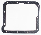 C4|C5 Oil Pan Gasket - Upgraded Farpak (1964-1986) D60Z-7A191-A