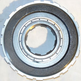 700R4|4L60E Center Support w/ Sprag (1982-UP)