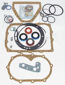 A413|A415|A470|A670 Transmission Overhaul Rebuild Kit (1981-2002)