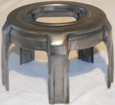 700R4|4L60E 3-4 Clutch Apply Ring, 5 Fingers (1982-UP)