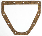 A404|A413|A470|A670 Differential Gasket (1978-2002) 5212276