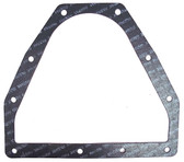 A404|A413|A470|A670 Differential Gasket - Farpak (1978-2002) 5212276