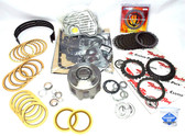 4L60E | 4L65E Super Master HD Performance Transmission Rebuild Kit (1993-2003)