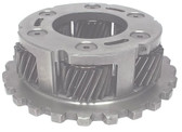 E4OD|4R100 Rear Planetary Gear Assembly | 6-Pinion