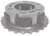 E4OD|4R100 Rear Planetary Gear Assembly | 6-Pinion