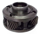 Washer Style GM Turbo 350 Front Planet Assembly