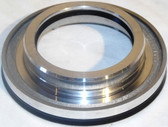 700R4|4L60E 4th Clutch Piston (1982-UP)