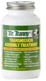 Dr. Tranny Transmission Assembly Treatment