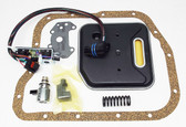 A518|A618 Solenoid & Sensor Full Repair Kit w/ (2000-UP)