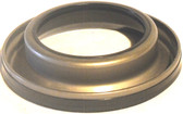 4L60E Molded Rubber 4th Clutch Piston (1997-UP)